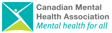 CMHA Manitoba and Winnipeg - Manitoba and Winnipeg