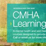 CMHA_Banners_Version1_WebHomepage