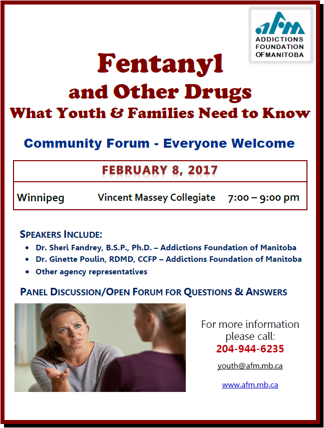 2017-01-04-09_05_11-fentanyl-and-other-drugs-winnipeg-poster-2-pdf-adobe-acrobat-pro-dc