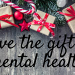 Give the gift of mental health text repo