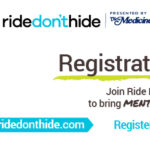 RDH-Registration-Banner-EN